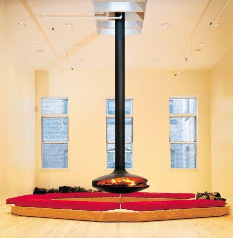 Guggenheim Museum (NewYork 1998)